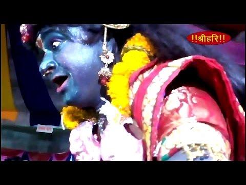 Hindi Film Jai Dakshineshwar Kali Maa 3 Full Movie Download