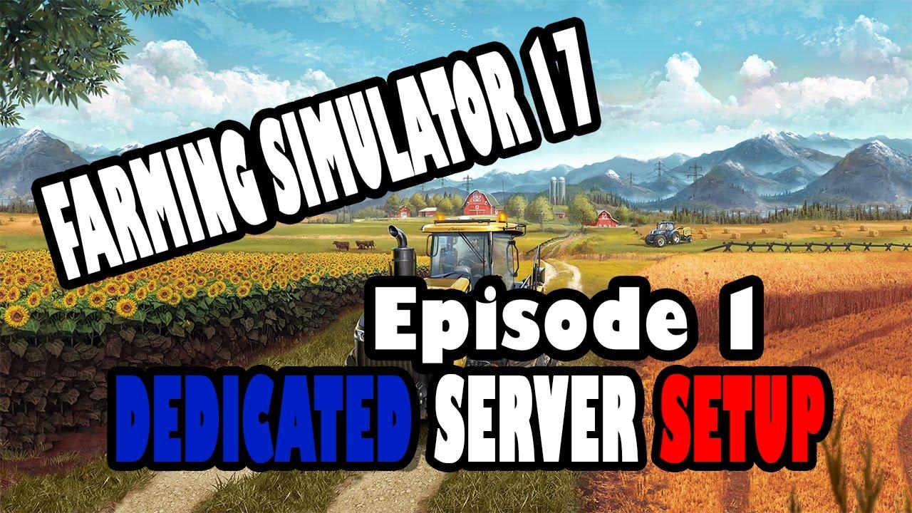 хостинг серверов css v84 no steam