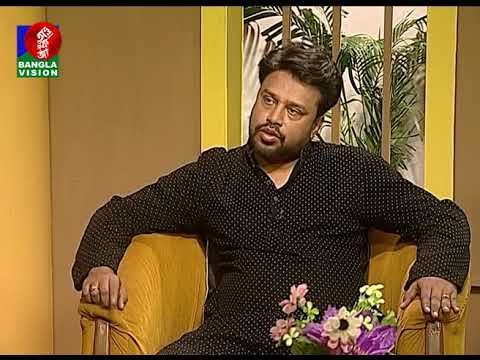 Din Protidin | 13 April 2018 | Shahed Ali | BanglaVision Program