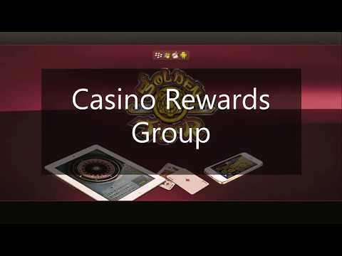 Golden Tiger Live Casino - CasinoRewardsGroup