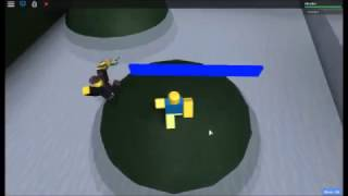 ROBLOX: Journey Orb {OOG} - Staraarin - Gameplay nr.0398 NEW version FAIL#1 no death run
