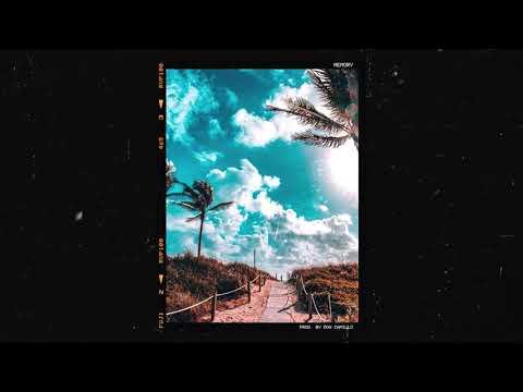 (FREE) The Kid LAROI Type Beat 2020 – ''Memory''   Guitar Trap Rap Instrumental