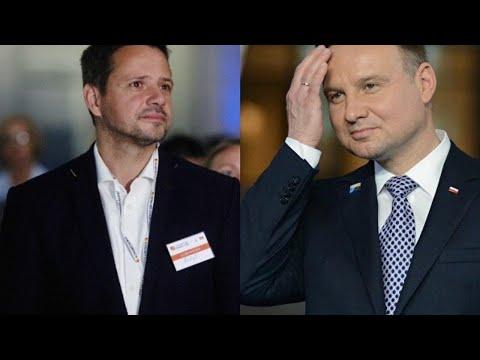 Вибори в Польщі: