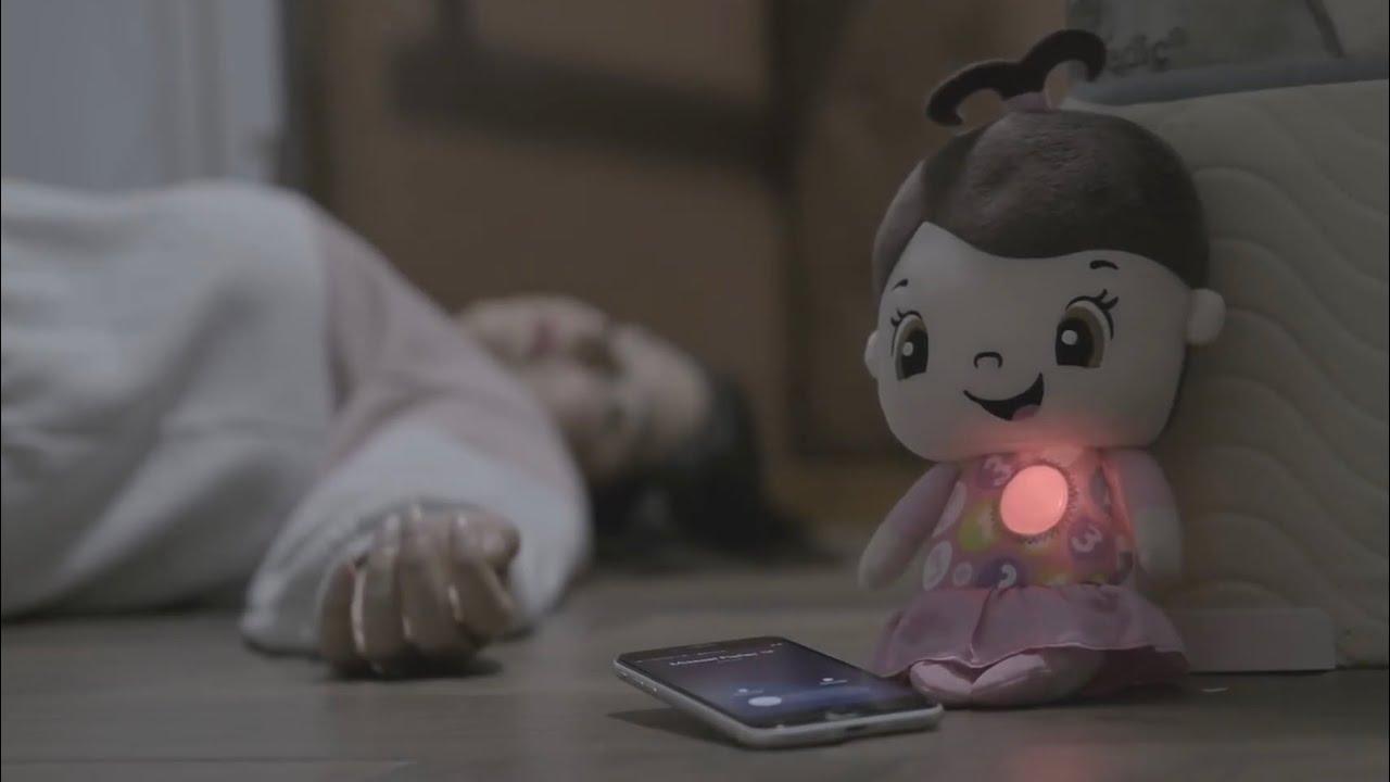 La Muñeca de mi hija está Maldita 😰 Parte 6
