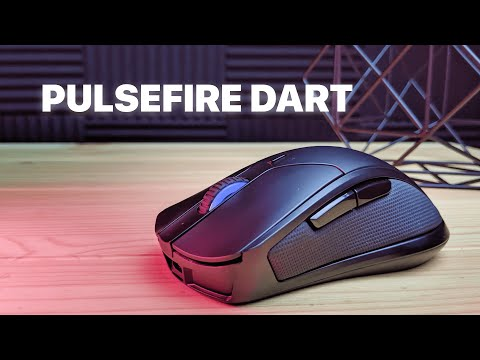 hyperx-pulsefire-dart-gaming-mouse-review