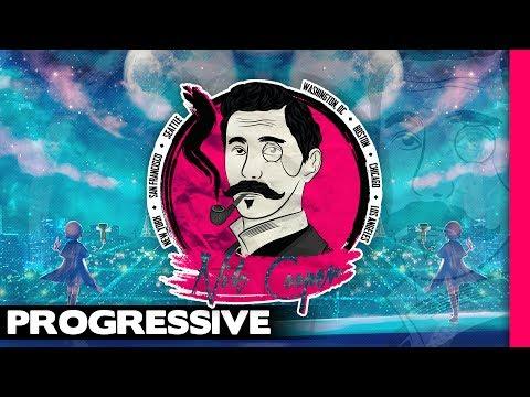 Justin Caruso - Talk About Me ft. Victoria Zaro (Teddy Rose Remix)