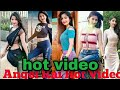 Hot virale video ☺️☺️ // comdy and praudfull. ☺️ vides // all tiktokers 💐💐 sexy girls☺️☺️ //