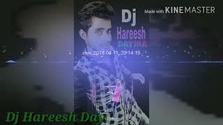 Kardiya  follow Dj Hareesh Dayma