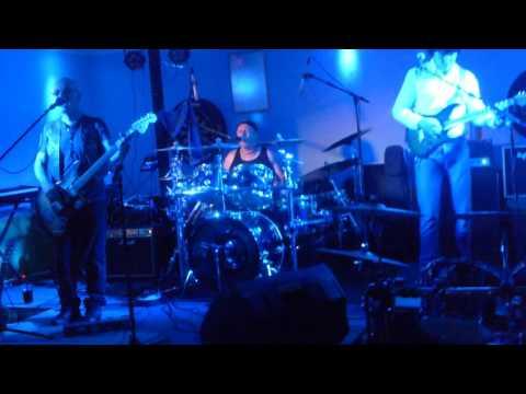 PARTY . ROCK MUSICIANS MAXWELL, HAMMER & SMITH. ВЕЧЕРИНКА С РОК МУЗЫКАНТАМИ MAXWELL, HUMMER & SMITH