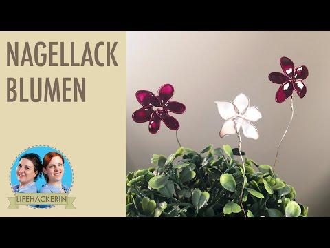 Origami-Hyazinthe, Bauanleitung (Origami flower hyacinth)из YouTube · Длительность: 25 мин54 с