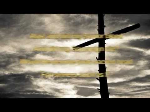 NEW VERSION OF At The Cross Hymn - Joel Farias (Contemporaneous)