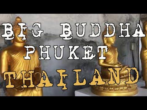 the-big-buddha-phuket-thailand-is-massive
