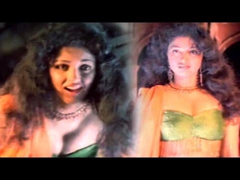 Gentleman Movie || Chikbuk Raile Video Song || Prabhu Deva,Gautami