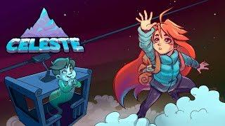 Игра дня: Celeste - платформер на пк