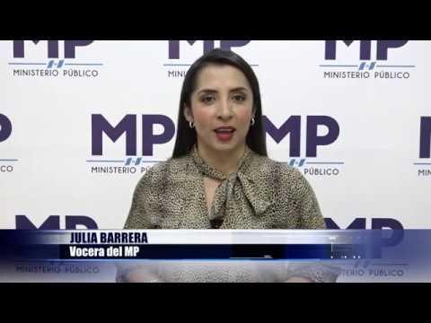 MP AL INSTANTE 10 DE DICIEMBRE 2019