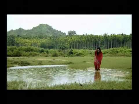 Tumi bonno hole by Fuad---Bangla Video Songs!!!!!!!!!!