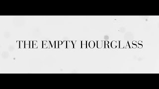 Architects - The Empty Hourglass (Lyric Video)