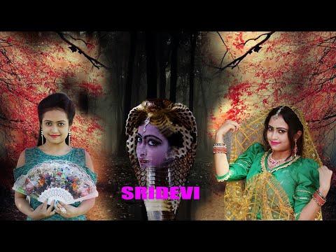 tribute-to-sridevi-(dance-performance-on-nagin,morni-bagama-and-hawa-hawai)-[om-shivam]