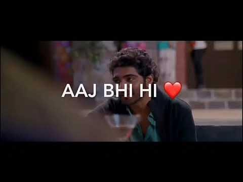 SAD SHAYARI | FAKE LOVE | | WHATSAPP STATUS |