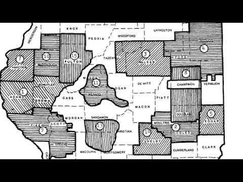 Corn Belt Energy: 75 Years of Cooperative Values