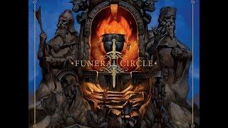 Funeral Circle - Funeral Circle (2013)