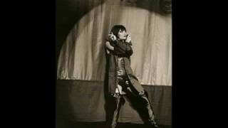 Siouxsie & the Banshees - Peek-A-Boo (Silver Dollar Mix) - LIVE - Deinze/Belgium 1988