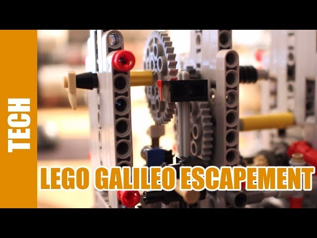 42069 Subscribers Nico71s Lego Technic Creationss Realtime