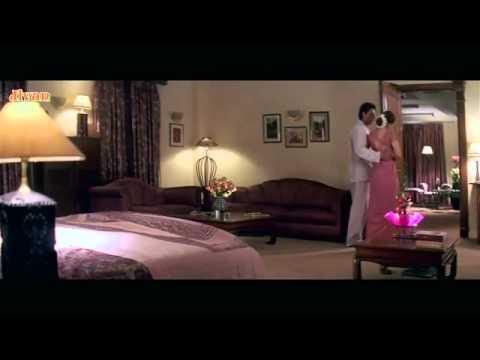 Sab Kuch Bhula Diya Hum Tumhare Hain Sanam 2002 YouTube1