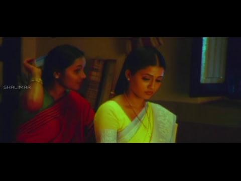Ee Abbayi Chala Manchodu  Movie   Ravi Teja,Vani, Sangeetha