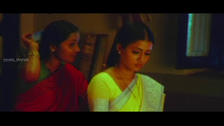 Ee Abbayi Chala Manchodu  Movie ||  Ravi Teja,Vani, Sangeetha