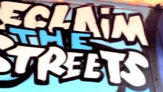 Paris Ghetto2Ghetto #TEASER