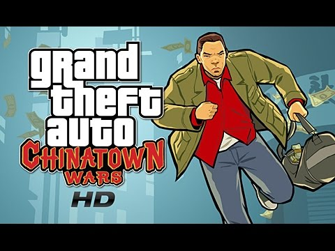 XBOX 360 – Grand Theft Auto: San Andreas Cheats