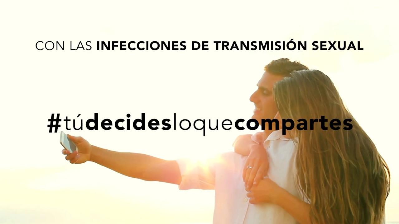 contacto sexual leon espana gratis mujeres sin compromiso