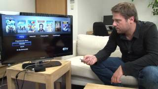 Review: Apple TV (Consumentenbond)