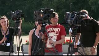 List z Polski Wersja Oficjalna