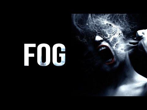 """Fog"" Creepypasta"