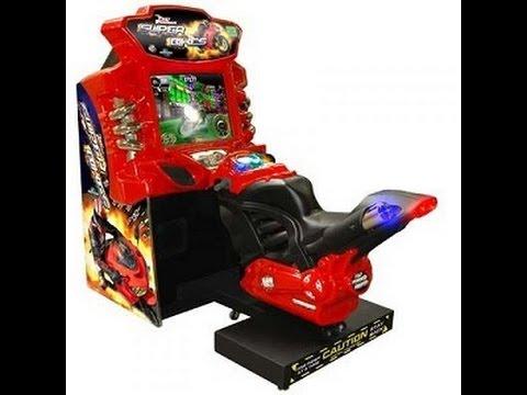 Игровые автоматы слоты онлайн бесплатно без регистрации