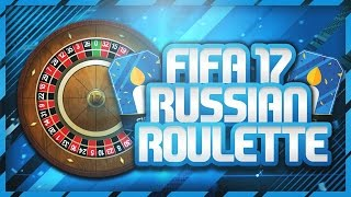 fifa 17 fut birthday russian roulette 45k packs