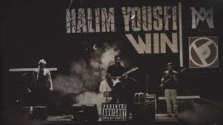 WIN - HALIM YOUSFI - Trap Remix PROD  (AEMusic )