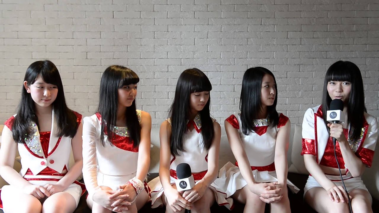 Talk to japanese women