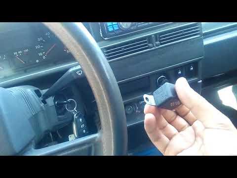 Как сделать доводчики стекол на ВАЗ/Дожим стекол - Смешные видео приколы