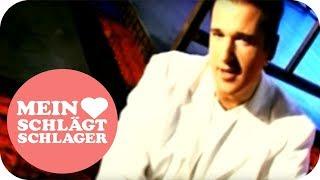 Michael Wendler - Sie liebt den DJ (Videoclip/Radio-Fox)