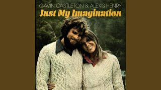 Just My Imagination (Running Away With Me) (feat. Alexis Henry)