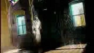 Kanian  - Geeta Zaildar