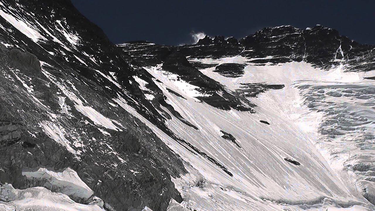 Film Mount Everest