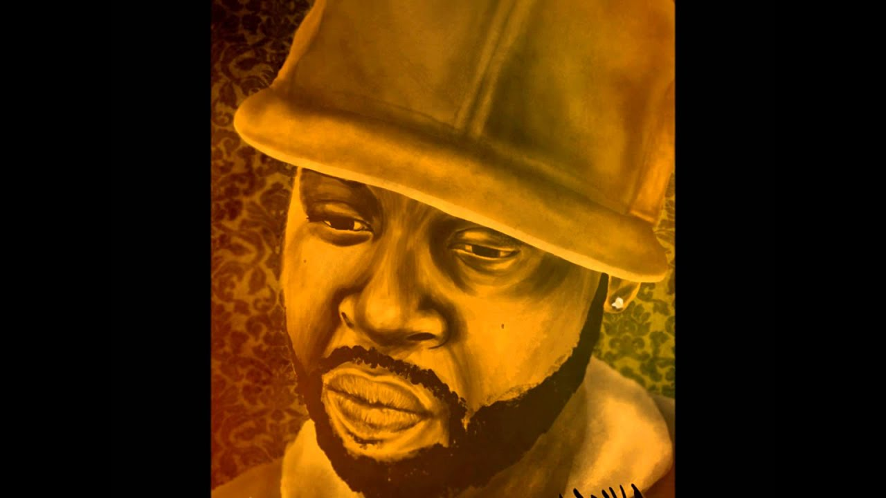 Track 16 - J Dilla - Free Mp3 Downloads, music video - Myzcloud