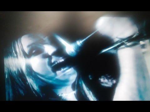 ADGAR - HEAVY METAL - 2008 (Ángel Rubin) Oficial Videoclip