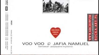 Voo Voo and Jafia Namuel - Karnawal - Pozytywne Myslenie