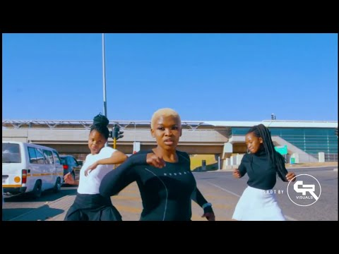 thabza-berry-drip-ft-mr-jozzers-(official-music-video)