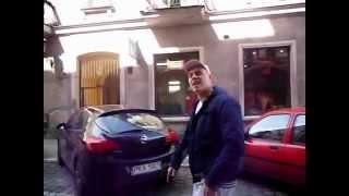DLR - STOPROCENT - Pompuj Rap 3 Official Video Klip